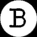 Beverley Speight