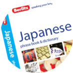 Berlitz Language guides