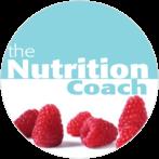 The Nutrition Coach